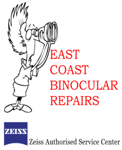 cropped-ECBR-Zeiss-logo-Icon.png
